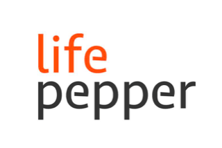 LIFEPEPPER