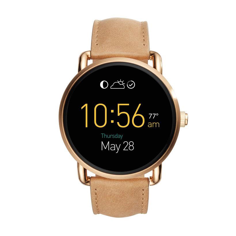 蜀咏悄2_Q-Wander-Smartwatch-FTW21012_main
