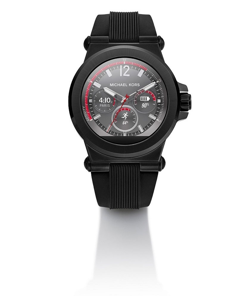 蜀咏悄3_MICHAEL-KORS-ACCESS-Smartwatch-2_front-shot,-3.17