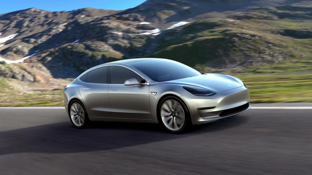 0401_Tesla-Model3_01