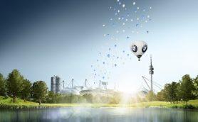 ドイツまで行っちゃう? BMWが9月に100周年記念フェスティバルを開催!