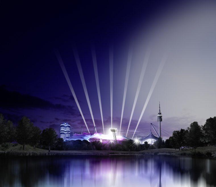 0406_BMW-festival_02