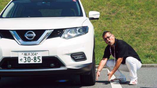 【考察】自動車メーカーがアピールする駐車サポート機能 その実用性とその未来