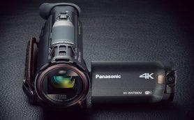 4Kテレビがなくても使える! 4Kビデオカメラはパナかソニーで選ぶべし