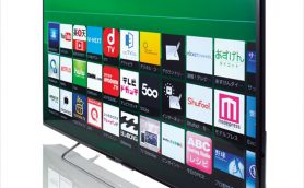 4K技術のおかげでフルHDテレビが大進化していたので「コスパな3台」を紹介