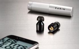 【レビュー】次期iPhone発売までに手に入れておきたい最新Bluetoothイヤホン&ヘッドホン4モデル