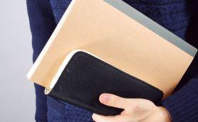 収納性よし! 持ち運びよし! 文房具の概念を変える「変形ペンケース」3アイテム