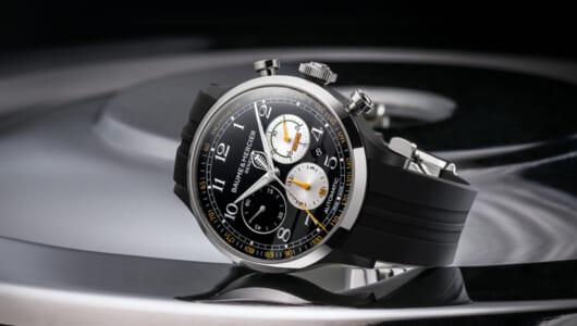 【トレンド解説】ヘリテージデザインという機械式時計の新たな潮流