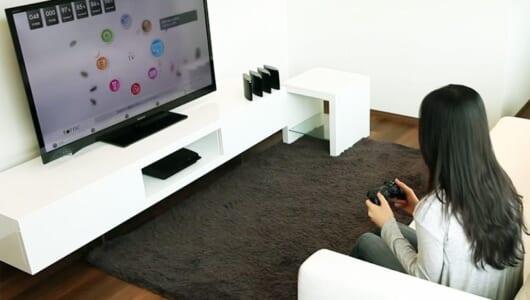 テレビ録画もスマホ視聴もコレでOK! PlayStation4とnasneの黄金コンビで出来ることまとめ