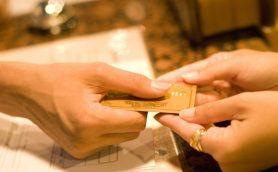プライオリティ・パスが手に入る年会費1万円台のカード