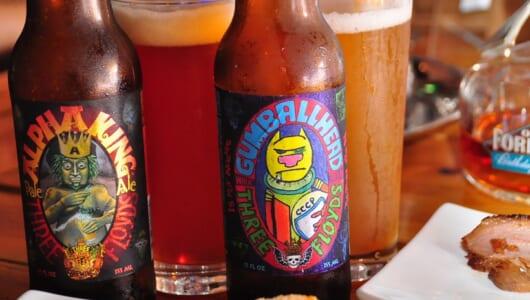 """目指せ""""自宅ビアバー""""! 使い方で選ぶクラフトビール通販サイト5選"""