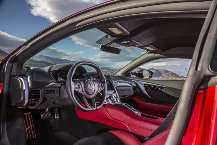 2017 Acura NSX 085_R