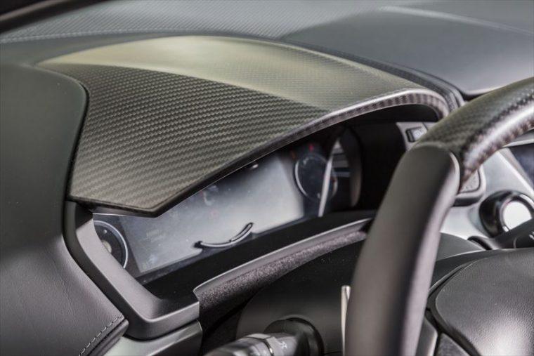 2017 Acura NSX 099_R
