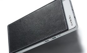 ステップアップに最適なミドルクラスのポータブルヘッドホンアンプ4モデル