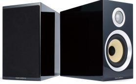 音質を追求したプレミアム機を求めるなら! 10万円以上のパッシブスピーカー3モデル