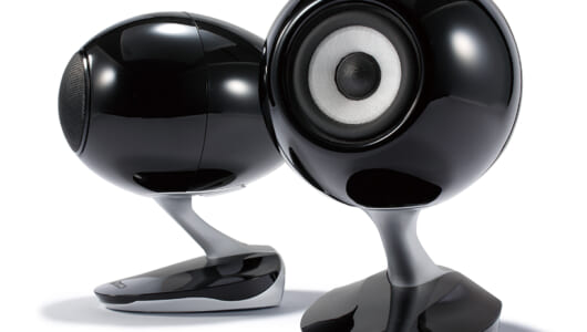 音質を極めるover9万円のアクティブスピーカー3モデル