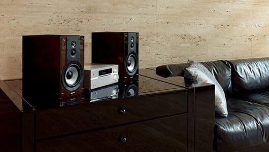 【音質レビュー付き】機能も音質も追求した4-10万円のネットワークオーディオ3モデル