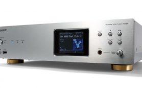 【音質レビュー】異次元すぎるサウンド! 10万円クラスのネットワークオーディオ4モデル