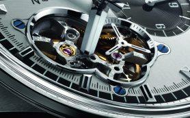 【定番で振り返る腕時計史】ブライトリング/ゼニス/セイコー 1969年に起こった自動巻きクロノグラフ開発競争