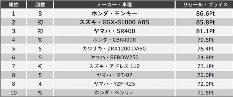 GN20160403_10 (2)