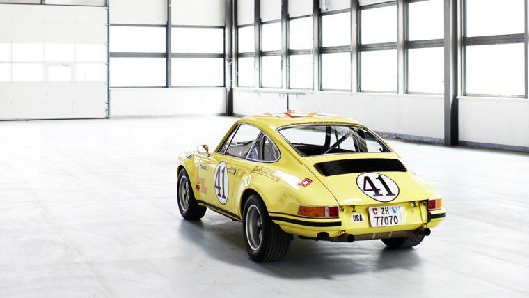 LV20160411_Y2_0408_Porsche-Classic_03-1 (1)