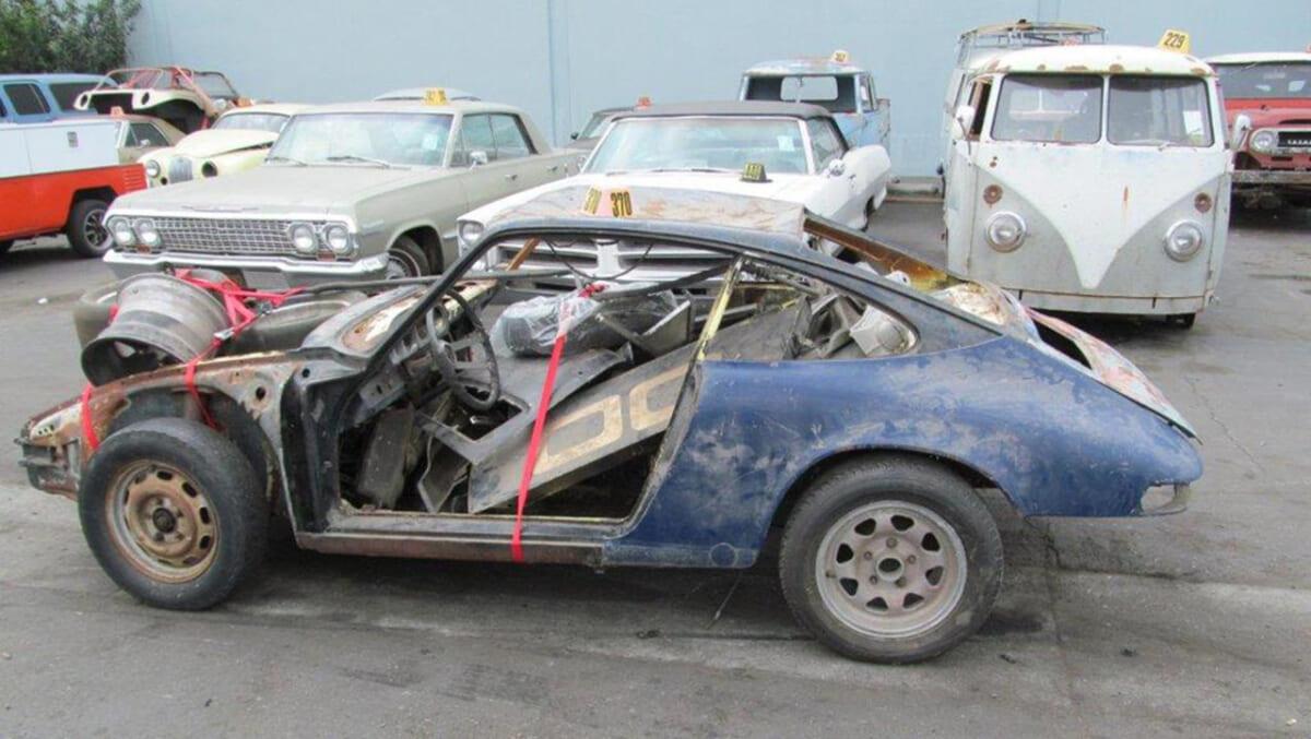 LV20160411_Y2_0408_Porsche-Classic_03-1 (2)