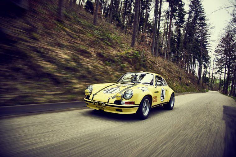 LV20160411_Y2_0408_Porsche-Classic_03-1 (3)