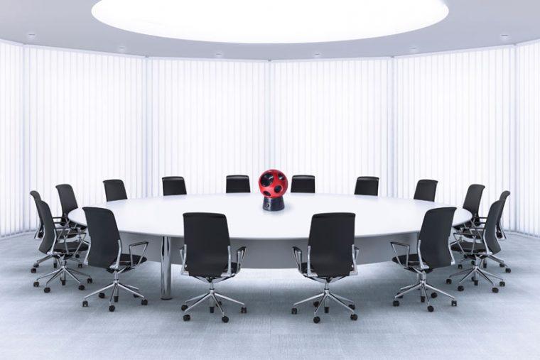 RQ_BM25T_img_office
