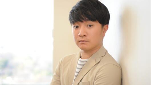 『アナザーストーリーズ~』新シーズンもナレーター続投の濱田岳「番組のおかげで私生活でも助かってます」