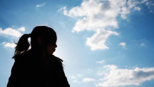 """都道府県別""""女性のストレス少ない度""""ランキング発表! 1位はママ友の悩みも少ないあの県!"""