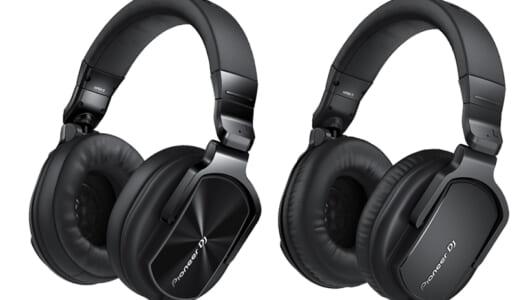 【ニュース】ハイレゾを原音に忠実に聴けるプロ向けモニターヘッドホンがアンダー2万円!