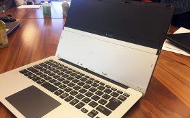販売開始80分で完売したVAIO×BEAMSコラボノートPCに第2弾モデルが登場! 限定生産のPCケースも