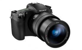 桜も野鳥もスポーツも全部撮れる頼れる1台! ソニーの高倍率ズームカメラ「RX10M3」