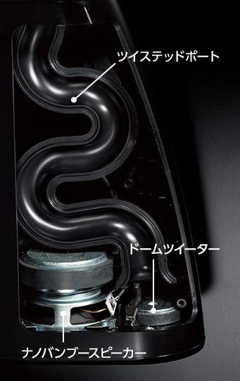 gn160412-02 (4)