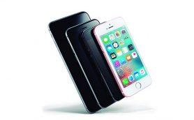 【いまさら聞けない】iPhoneのバッテリー持ちをより長くする小技7選