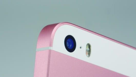 【いまさら聞けない】実は本格派なiPhoneのカメラ活用術