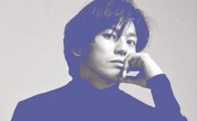 40オトコの聖典・尾崎豊のライブ盤がハイレゾでよみがえる