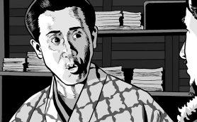 三谷幸喜のウマさが光るNHK大河ドラマ「真田丸」に学ぶ!