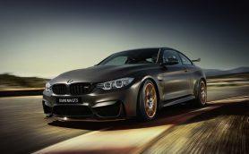 限定30台でなんと1950万円! BMW M4 GTSが日本に降臨
