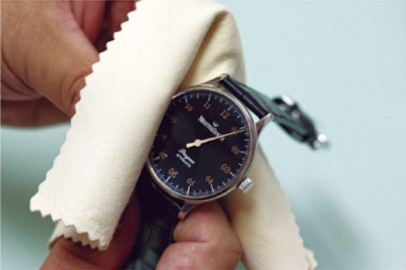 watchcare