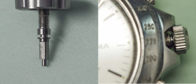 watchcare05