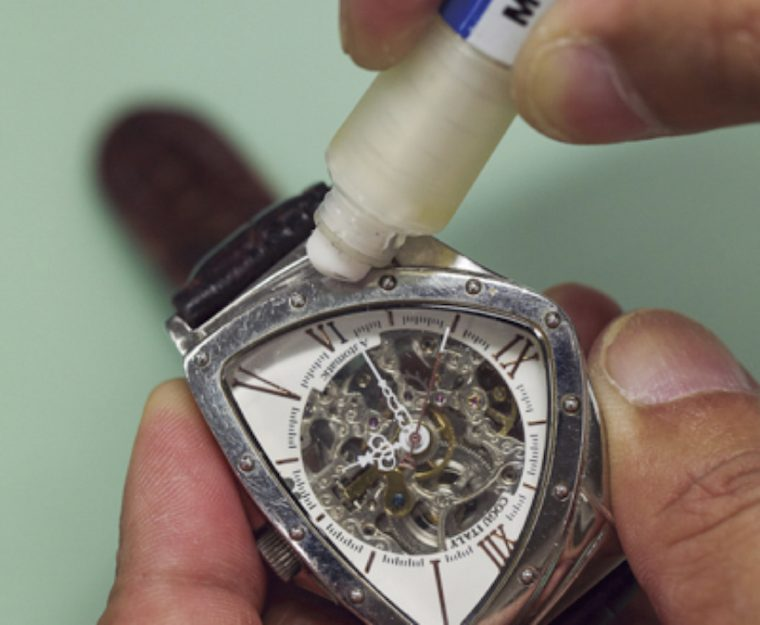 watchcare06