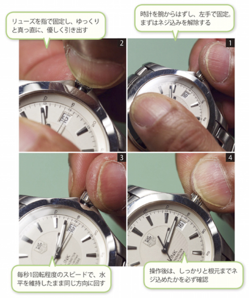 watchcare07