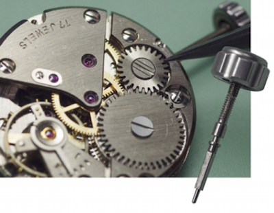 watchcare08