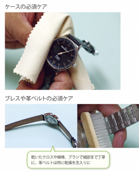 watchcare12