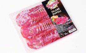 コストコの本命といえば肉! 大容量すぎるハム&ソーセージおすすめ5種