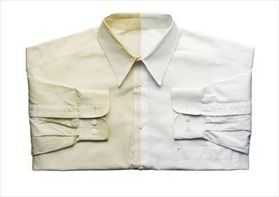 03_shirt-140715_0193_m2_R