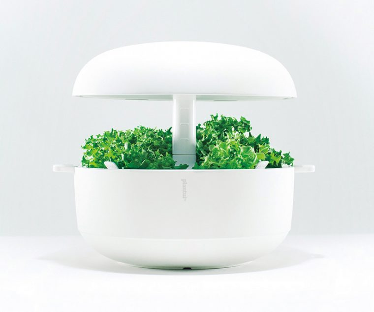 04_300dpi莉・荳欺Smart Garden - White