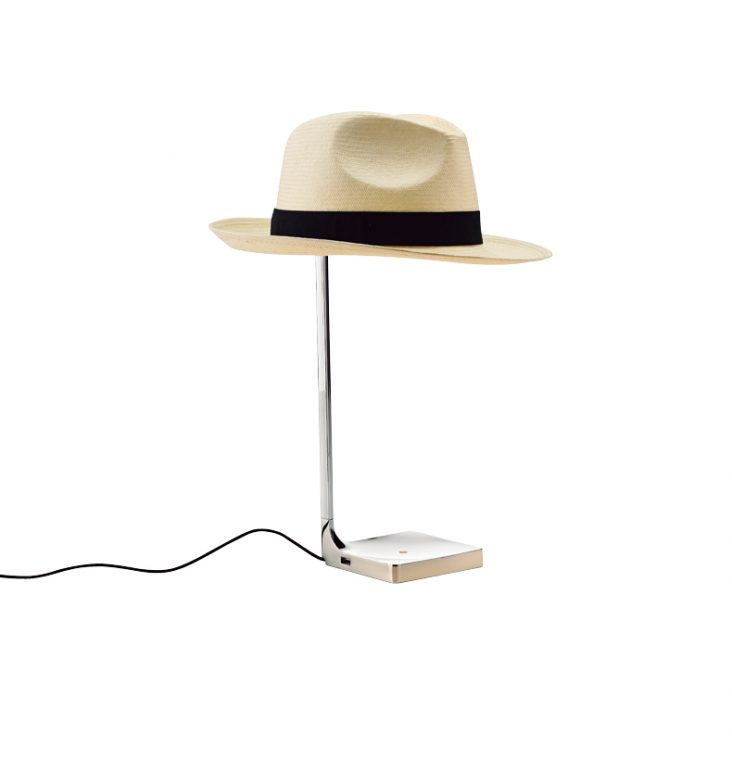 09_chapeau 02 on