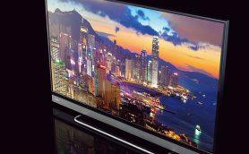 2台目買うならフルHDモデルがお得! 40型前後のお手ごろ価格テレビ